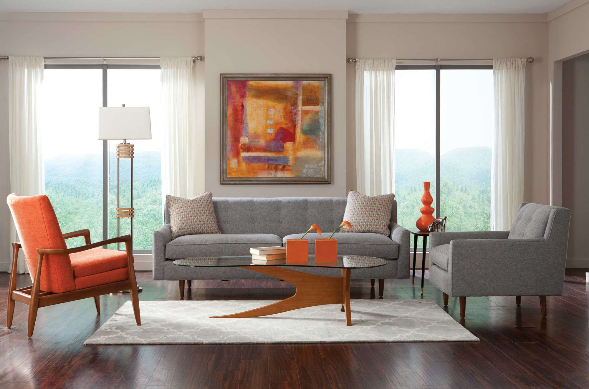 Furniture Custom Upholstery Furniture Slipcover Sofas Chairs And More