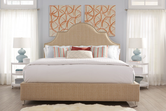 My Style Sedgefield Bed
