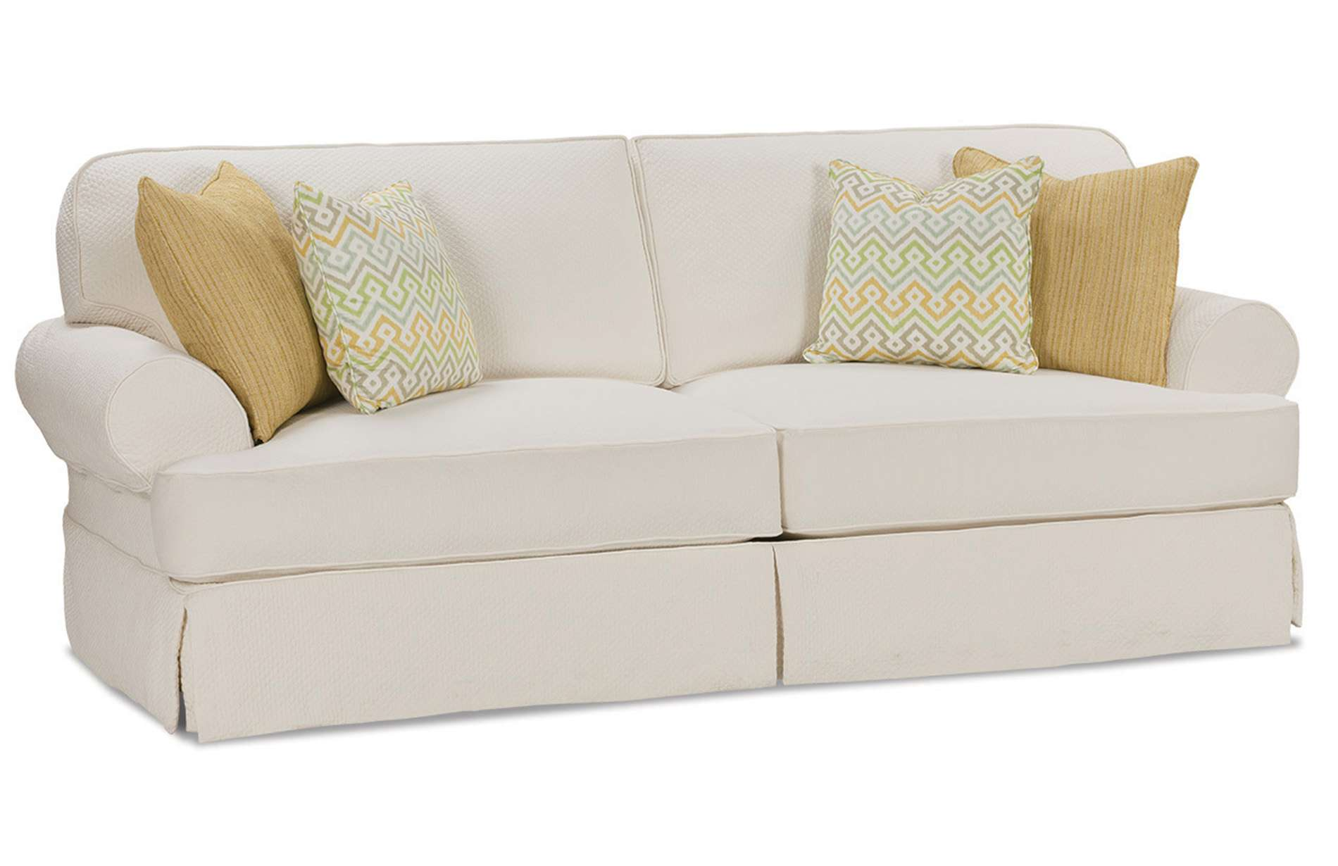 Http Www Rowefurniture Com Products Detail Addison Sofa