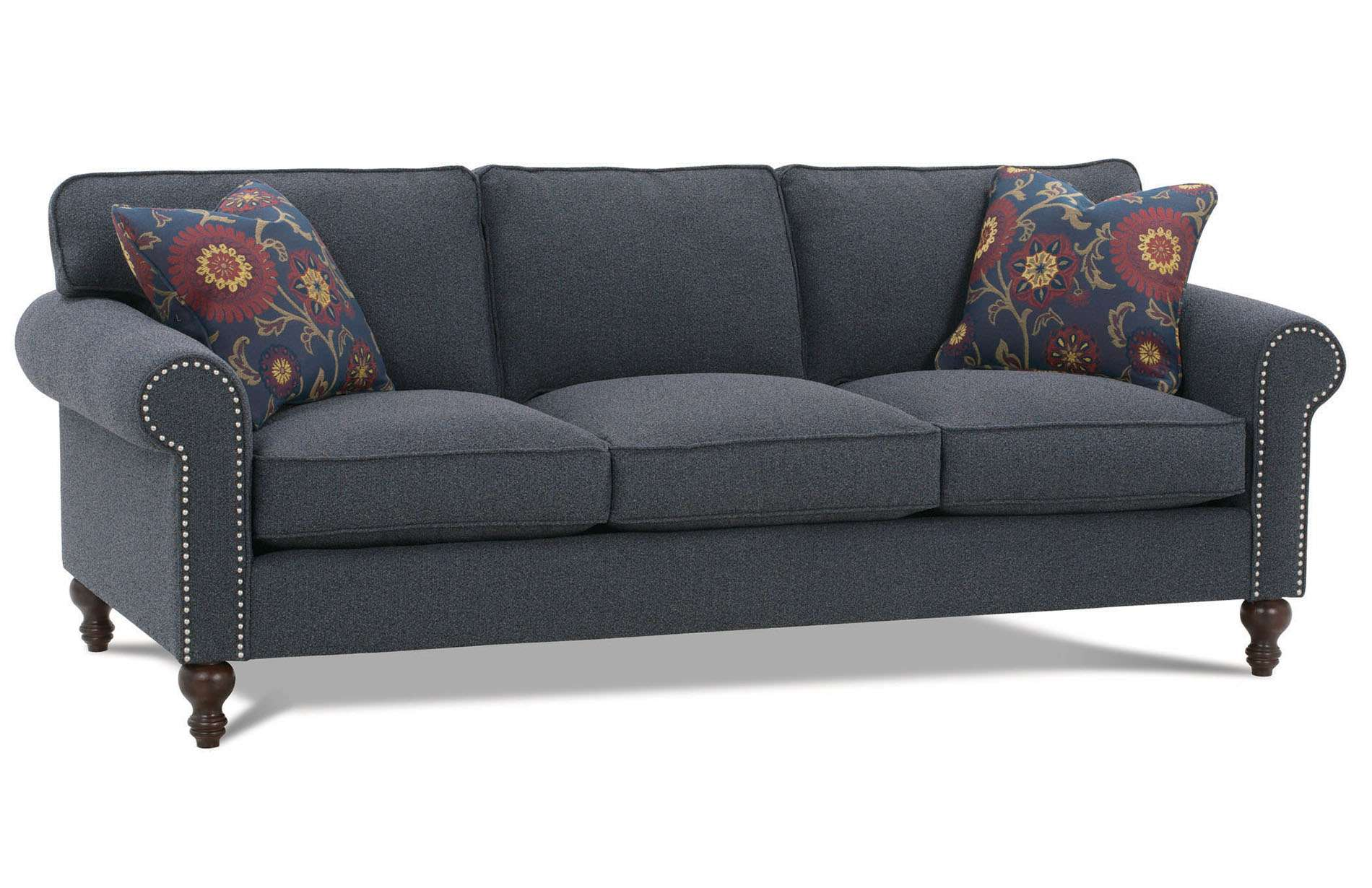 american furniture warehouse sectional sofas free home