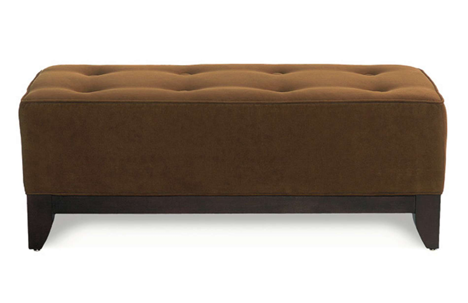 brooklyn ottoman rowe furniture rowe furniture