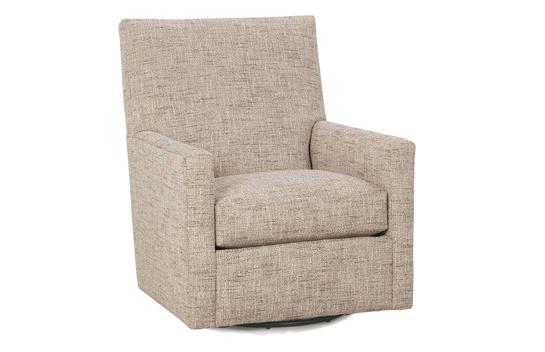 Carlyn Swivel Chair