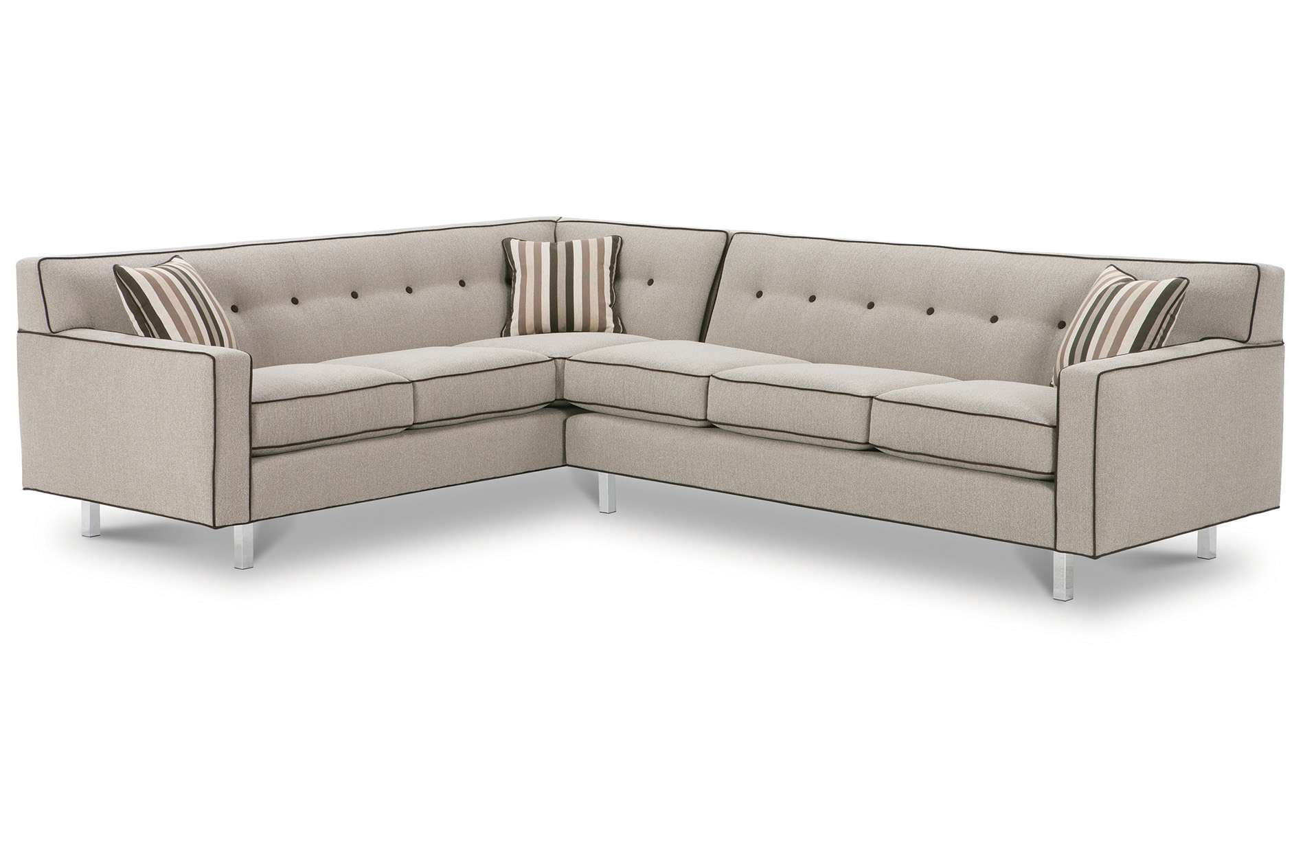 Sectionals | Rowe Furniture
