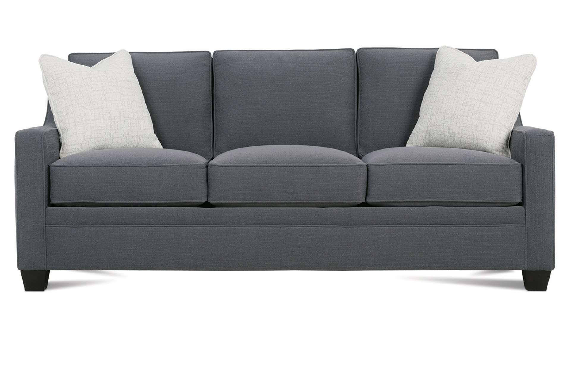 Replacement air mattress for sofa bed - Fuller Full Sleeper