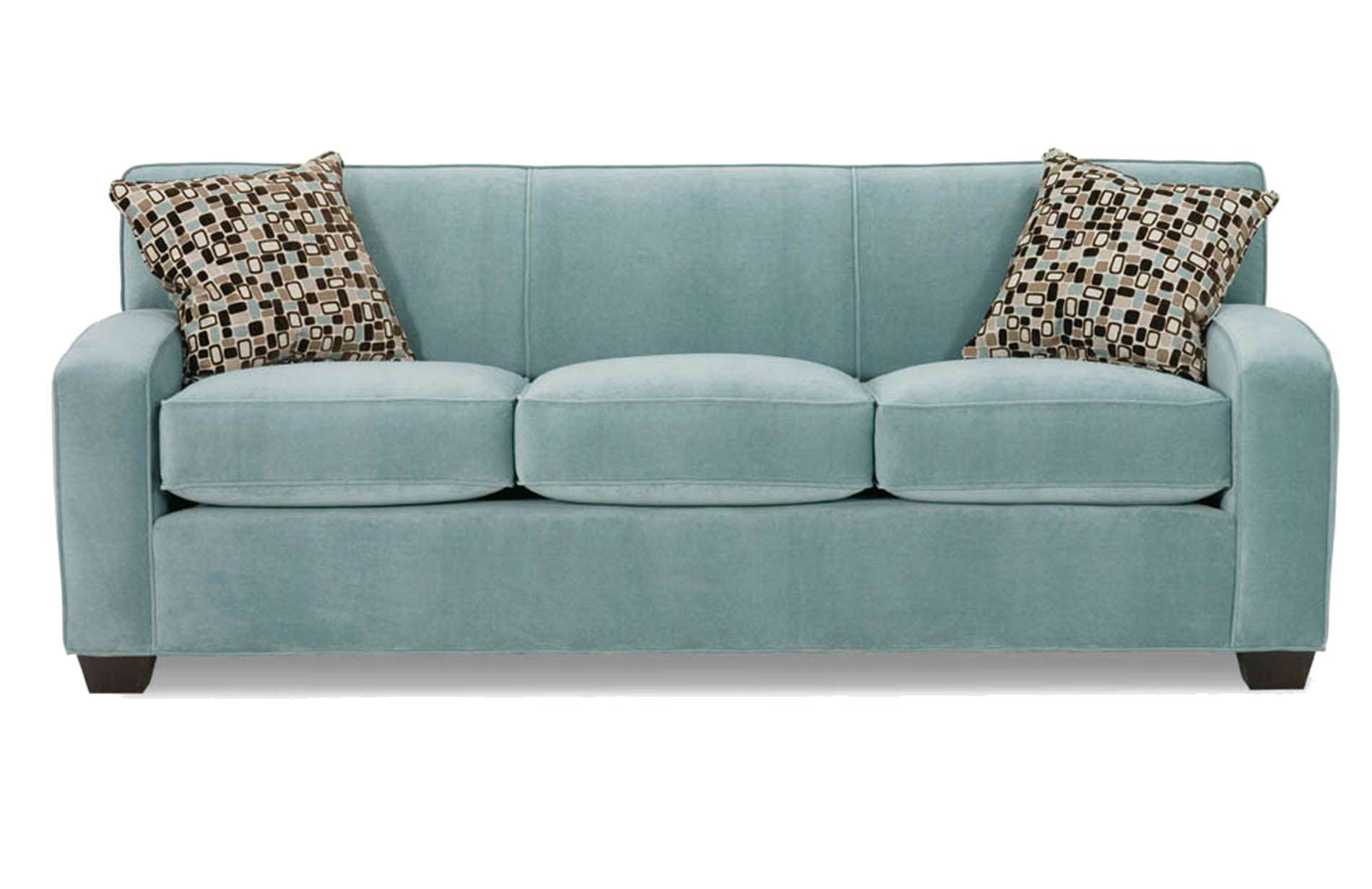 Horizon Sofa