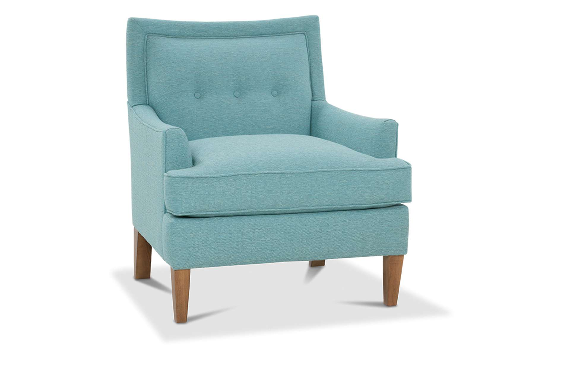 Monroe Low Back Chair