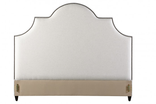SEDGEFIELD KING HEADBOARD