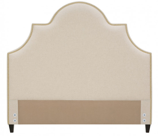 SEDGEFIELD QUEEN HEADBOARD