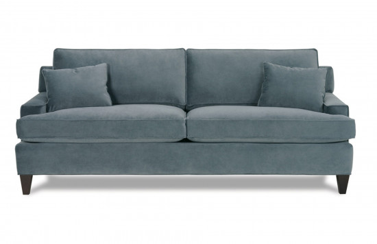 Chelsey Queen Sleeper Sofa