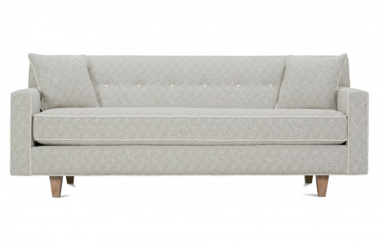 Dorset Bench Seat Sofa