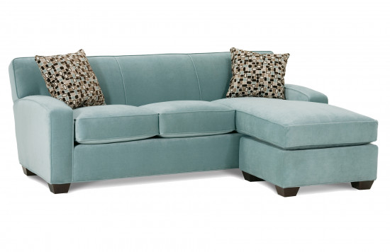 Horizon Sofa Chaise
