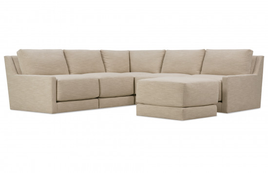 Lyall Sectional