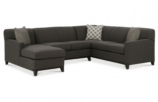 Martin Sectional Sofa