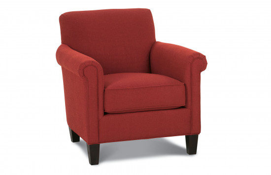 McQuire Chair