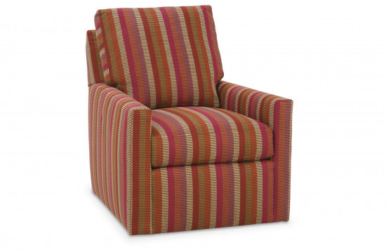 Norah Chair