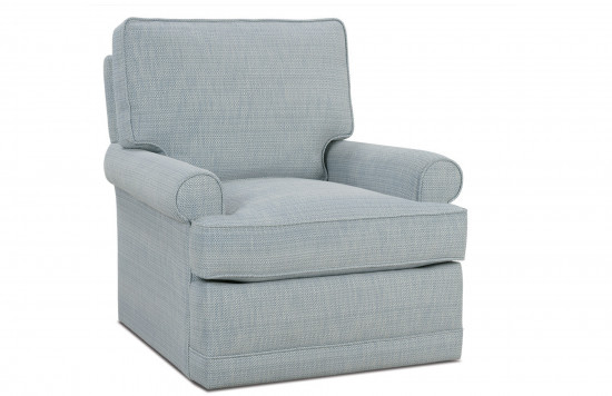 Sully Small Swivel Glider